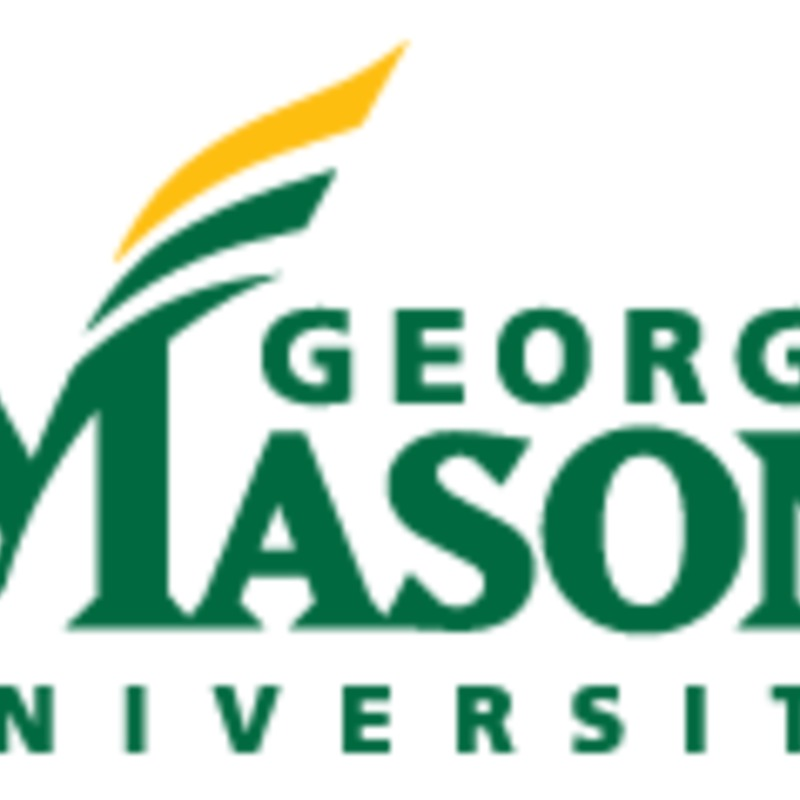 Special Collections & Archives, George Mason University