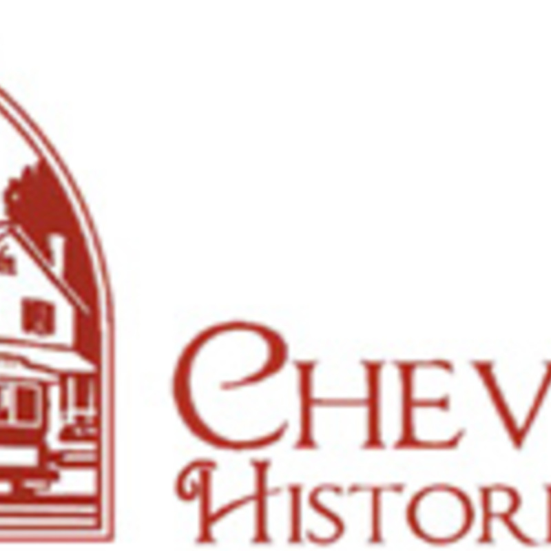 Chevy Chase Historical Society Archival Collection