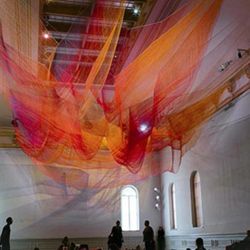 American Art Museum, Smithsonian Institution