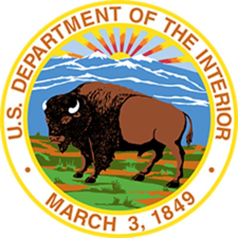 Interior Museum Program, U.S. Department of the Interior