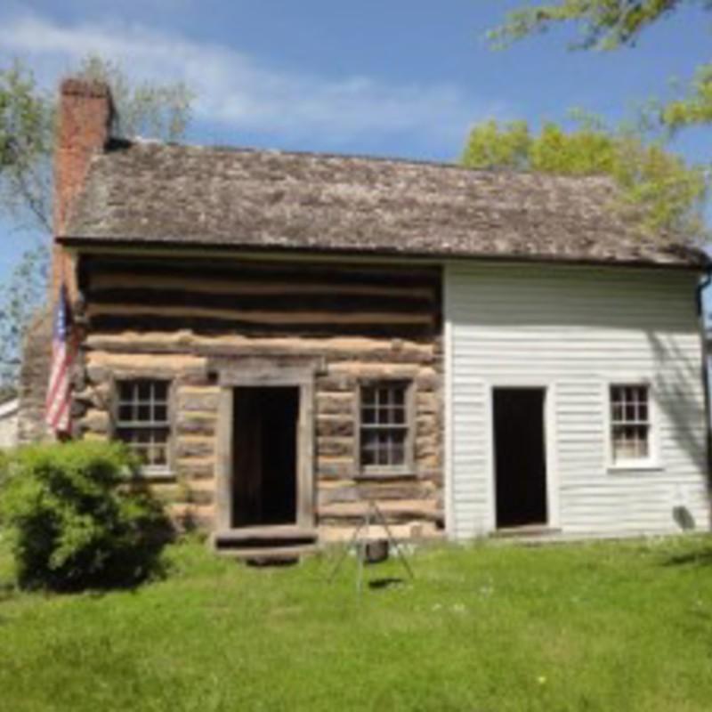 Historic Medley District, Inc.