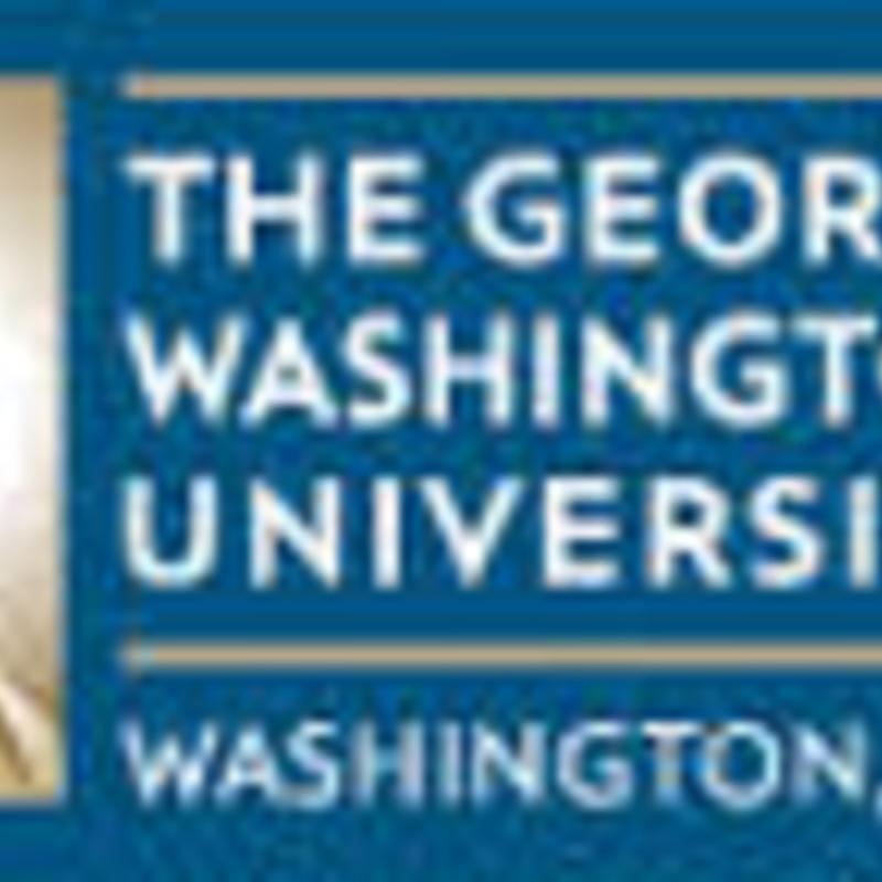 Special Collections Research Center, George Washington University