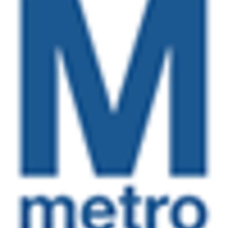 Planning and Development Department, Washington Metropolitan Area Transit Authority