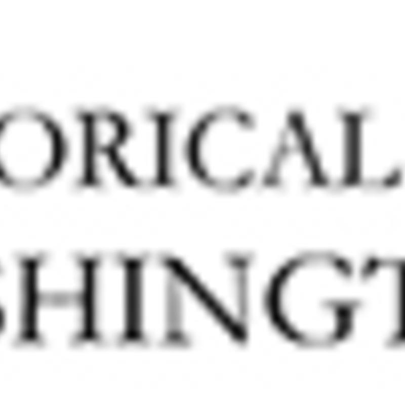 Kiplinger Research Library, Historical Society of Washington, D.C.
